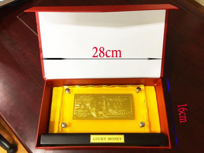hộp 100 USD vàng Hongkong