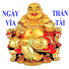 NGAY VI THAN TAI