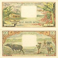 Tiền VNCH 1955 lần 2 228