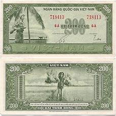 Bộ tiền 1955 lần 1 228