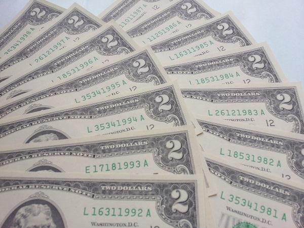 tiền năm sinh 600