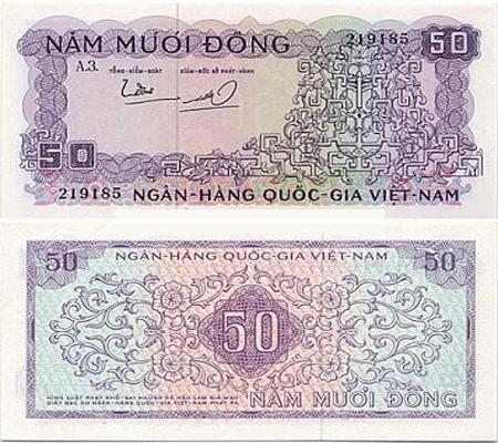 Bộ tướng năm 1966 600