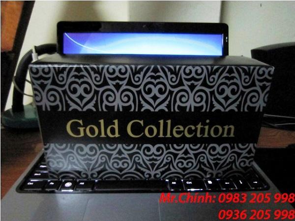 100 usd bằng vàng 9999