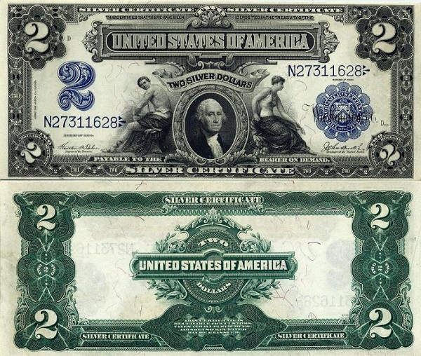 2 usd 1899