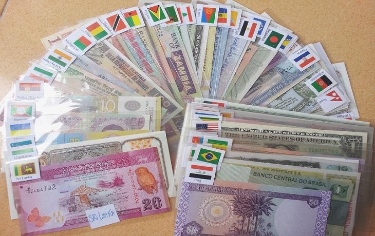 tiền quốc tế theo bộ 730