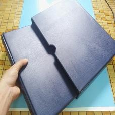 Album tiền giấy 228