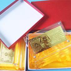100 usd bằng vàng của hongkong