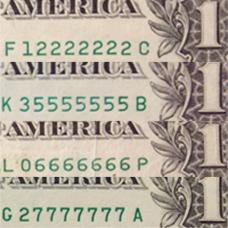 tiền thất quý