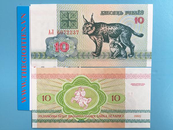 tiền hình mèo trong 12 con giáp