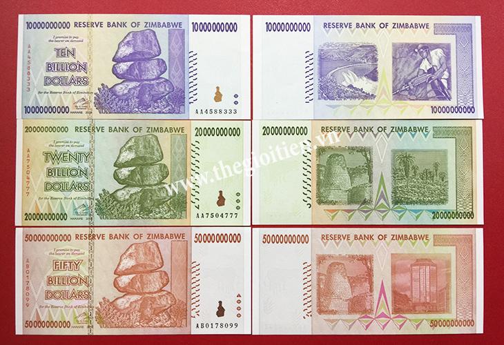 tiền zimbabwe-loai-10-20-50