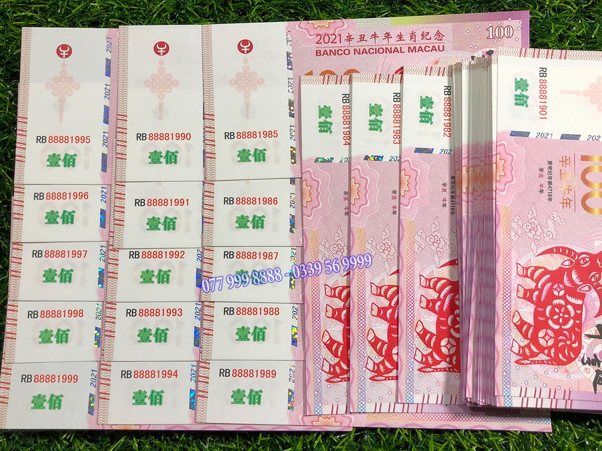 tiền hình trâu macao số năm sinh