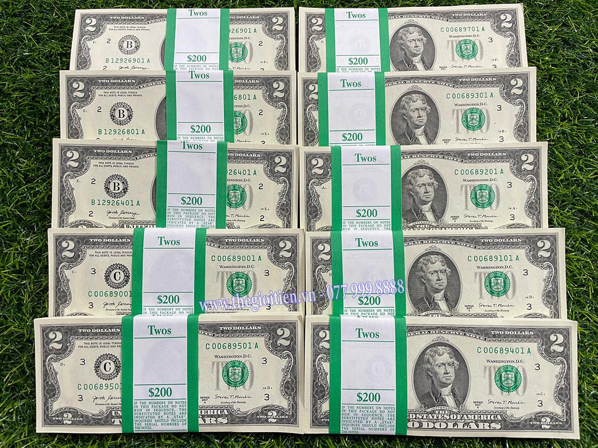 2 đô nguyên tép